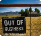 Farm-Out-of-Business
